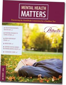 blog-mental-health-matters